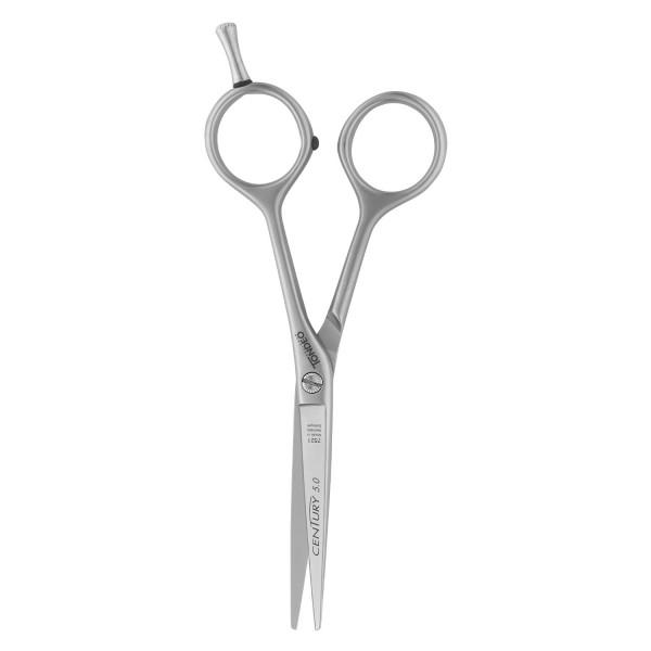 """Tondeo Scissors - Century Micro Classic Scissors 5.0"""""""