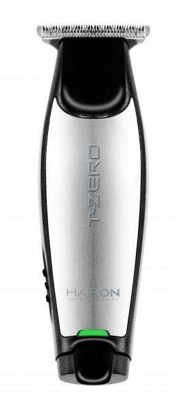 HairOn T-Zero
