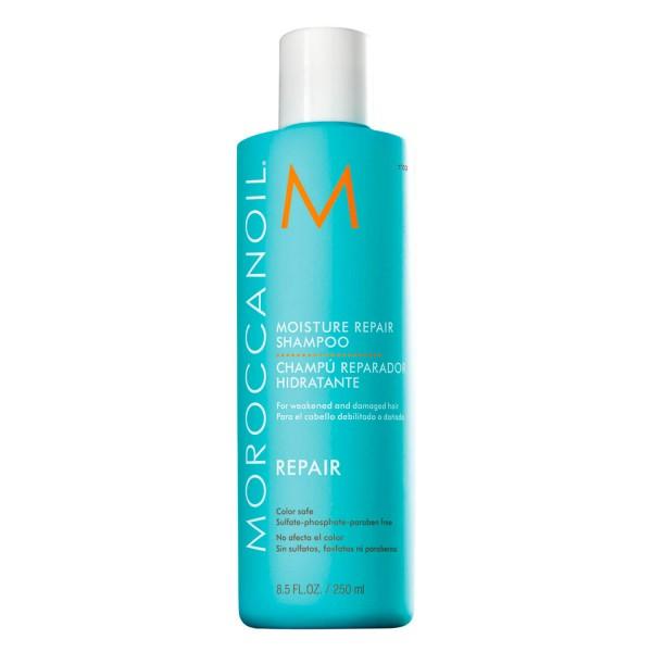 Moroccanoil - Moroccanoil - Moisture Repair Shampoo