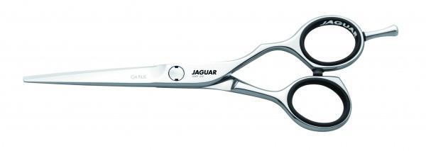 Jaguar CJ4 Plus 5,0 Haarschere