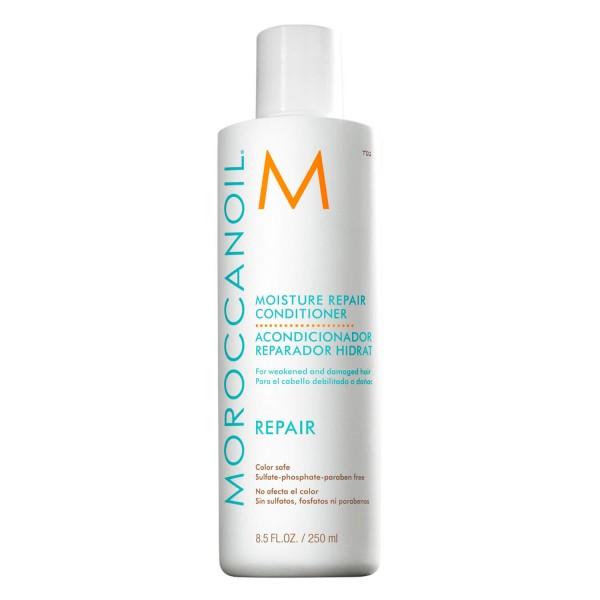 Moroccanoil - Moroccanoil - Moisture Repair Conditioner