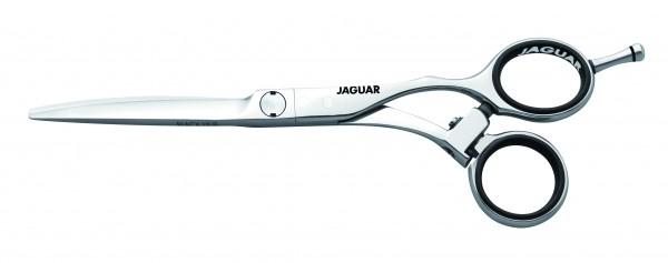 Jaguar Evolution Flex 5,75 Haarschere