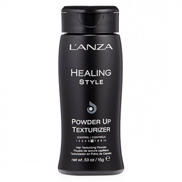 Healing Style - Powder Up Texturizer