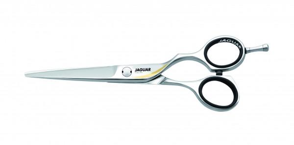Jaguar Goldwing 6,0 Haarschere
