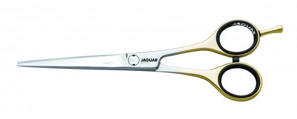 Jaguar Perfect 5,5 Haarschere