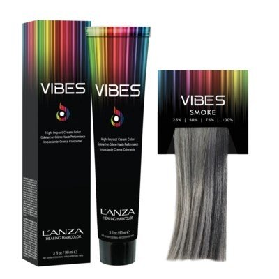 VIBES Smoke 90ml