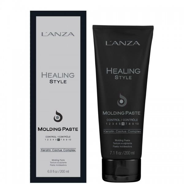 Healing Style - Molding Paste