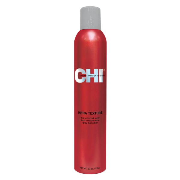 CHI - CHI Styling - Infra Texture Hair Spray