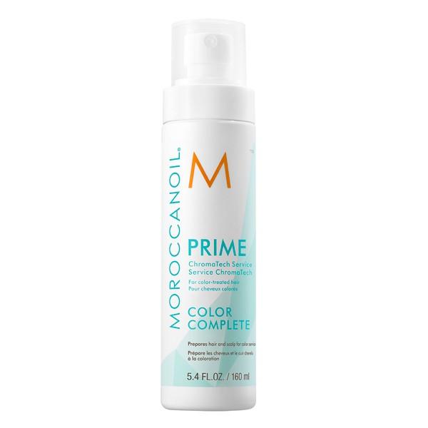 Moroccanoil Chromatech Prime