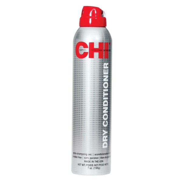 CHI Styling - Dry Conditioner
