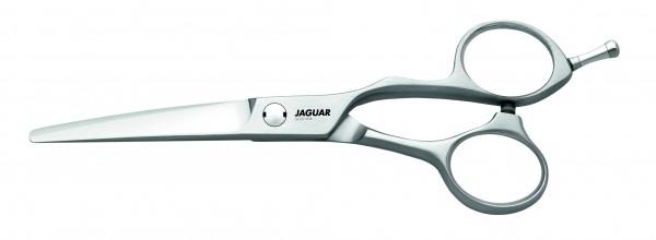 Jaguar Xenon 5,5 Haarschere