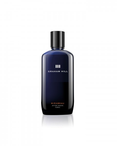 MIRABEAU After Shave Tonic 100ml
