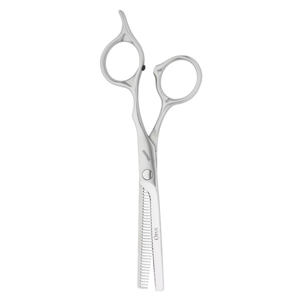 Tondeo Scissors - Opus Offset Thinner 5.75""