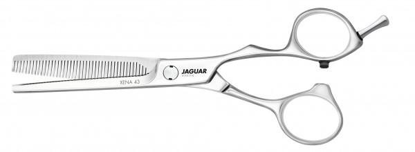 Jaguar Xena 43 6,0 Modellierschere
