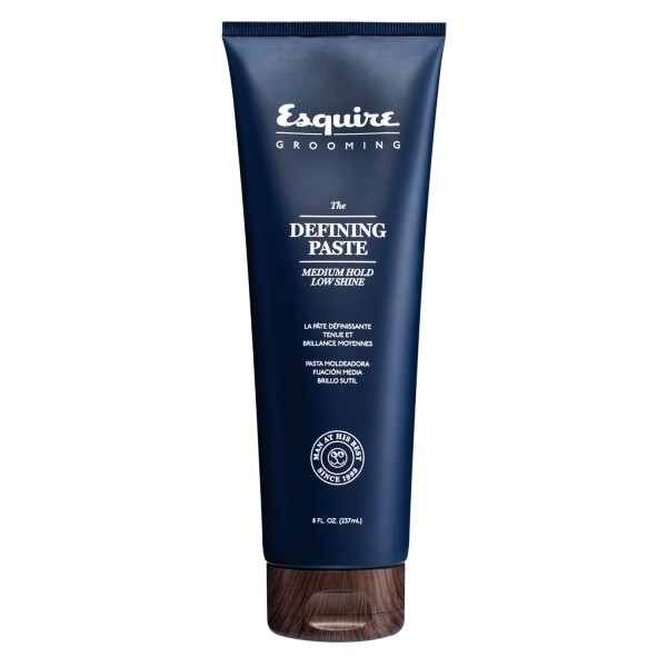 Esquire Styling - The Defining Paste
