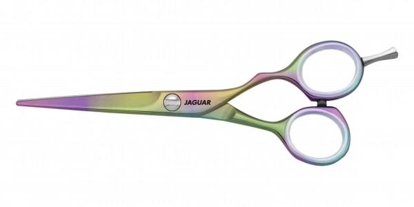 Jaguar Sunshine 5,5 Haarschere