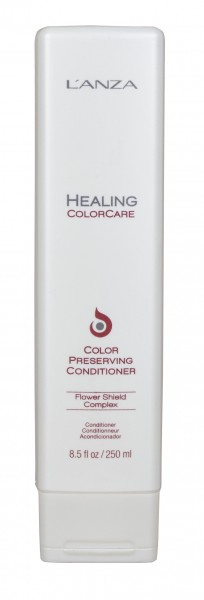 Healing Colorcare - Color-Preserving Conditioner