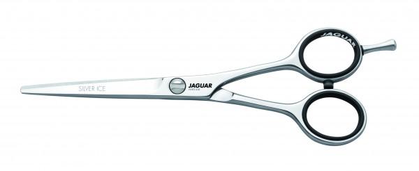 Jaguar Silver Ice 6,5 Haarschere