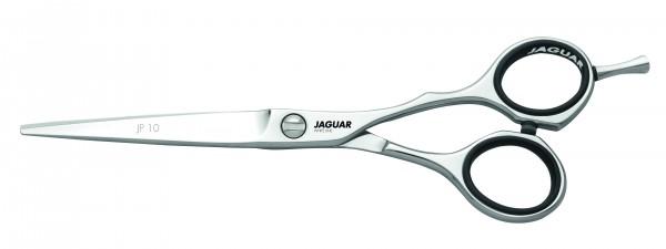 Jaguar JP10 5,25 Haarschere