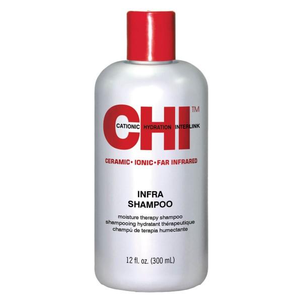 CHI - CHI Infra Repair - Infra Shampoo
