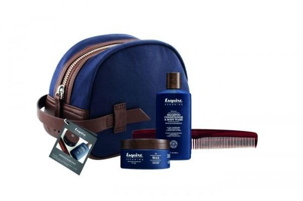 Esquire Shower Basic Kit