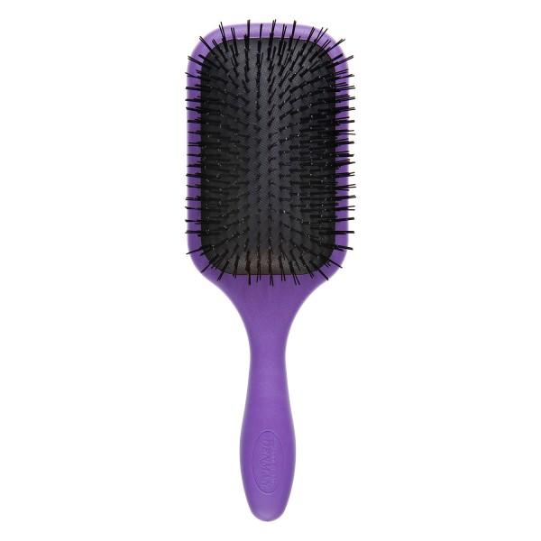 Tangle Tamer - Detangling-Brush purple