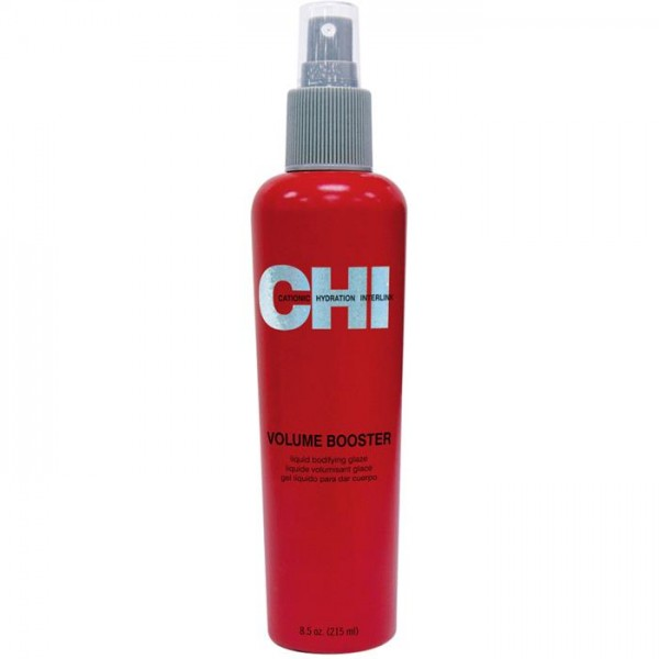 CHI Styling - Volume Booster