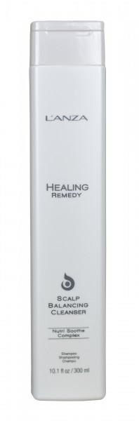 Healing Remedy - Scalp Balancing Cleanser