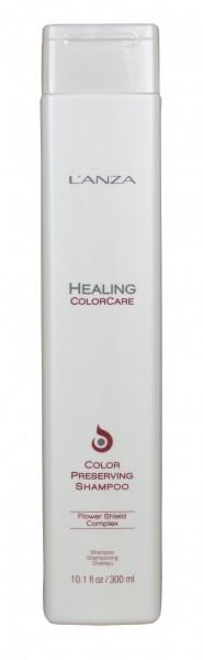 Healing Colorcare - Color-Preserving Shampoo