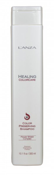 Healing Colorcare - Color-Preserving Shampoo