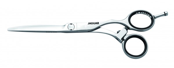 Jaguar Evolution Flex 5.25 Haarschere