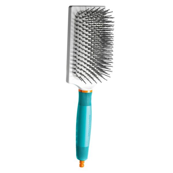 Moroccanoil - Moroccanoil - Paddle Brush
