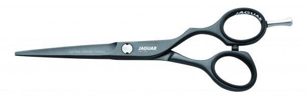 Jaguar CJ4 Plus CF 5,5 Haarschere