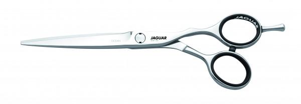 Jaguar Ocean 5,25 Haarschere