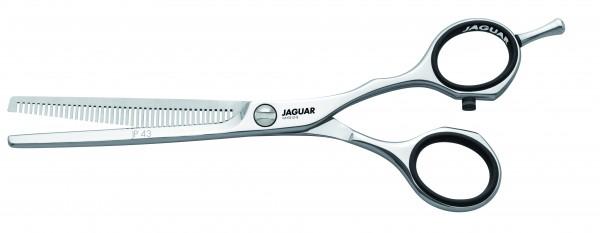 Jaguar JP 43 6,0 Effilierschere