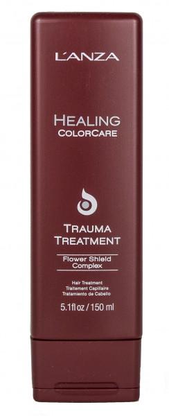 Healing Colorcare -Trauma Treatment