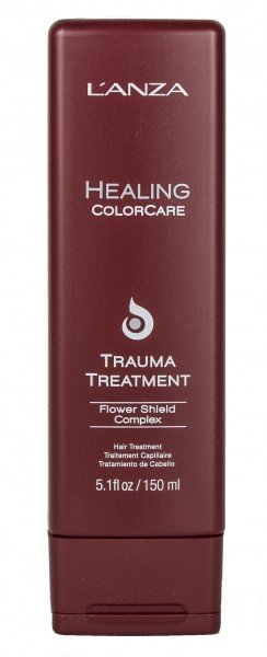Healing Colorcare -Trauma Treatment