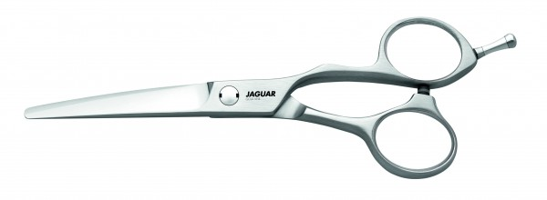 Jaguar Xenon 6,0 Haarschere