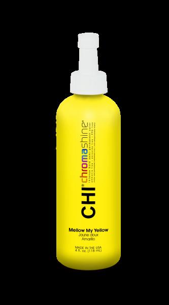 CHI Chromashine Mellow My Yellow 118ml