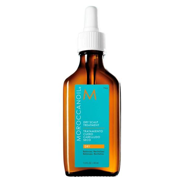 Moroccanoil - Moroccanoil - Dry Scalp Treatment
