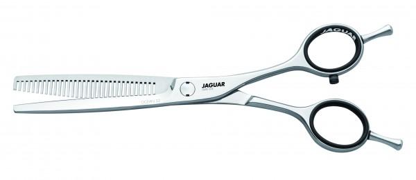 Jaguar Ocean 32 6,0 Modellierschere