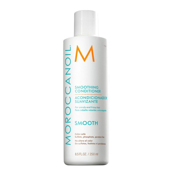 Moroccanoil - Moroccanoil - Smoothing Conditioner