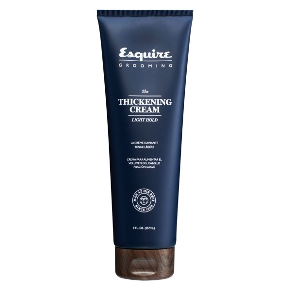 Esquire Styling - The Thickening Cream