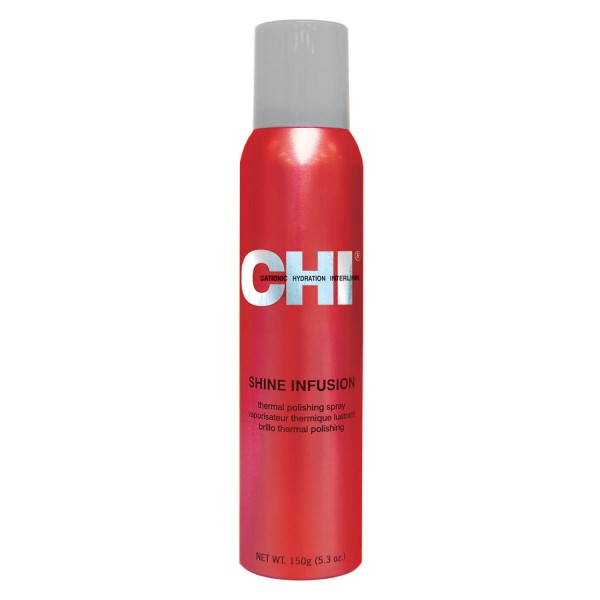 CHI - CHI Styling - Shine Infusion