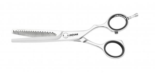 Jaguar Diamond 39 5.5 Haarschere