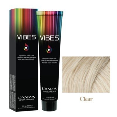 VIBES Clear 90ml