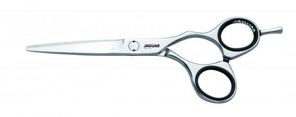 Jaguar CJ3 6,0 Haarschere