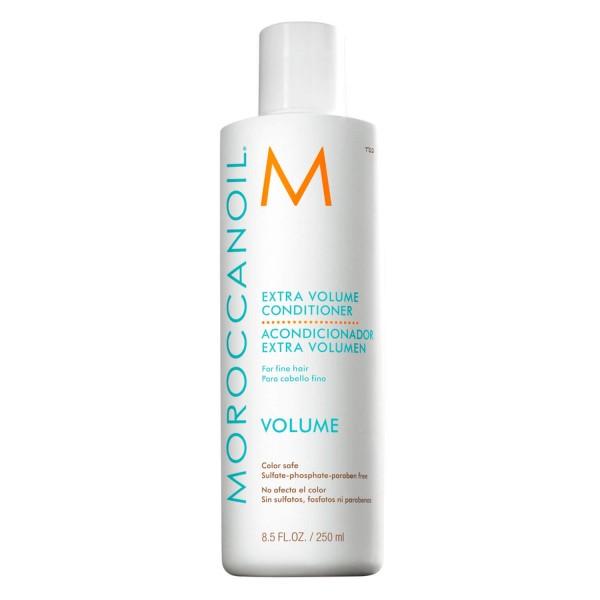 Moroccanoil - Moroccanoil - Extra Volume Conditioner