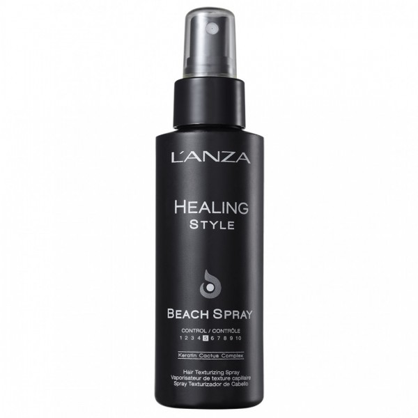 Healing Style - Beach Spray