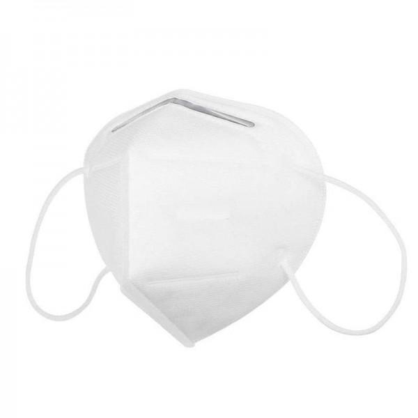 Schutzmaske FFP2, Box à 10 Masken